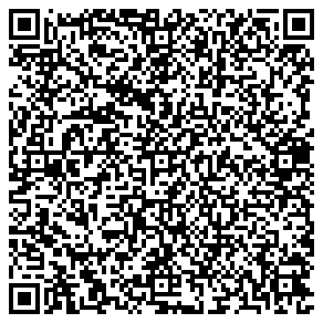 QR-код с контактной информацией организации Профимаркет, ЧП