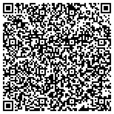 QR-код с контактной информацией организации Santerra/Сантерра, магазин сантехники, ЧП