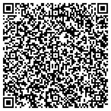 QR-код с контактной информацией организации Львов-вода, ЧП