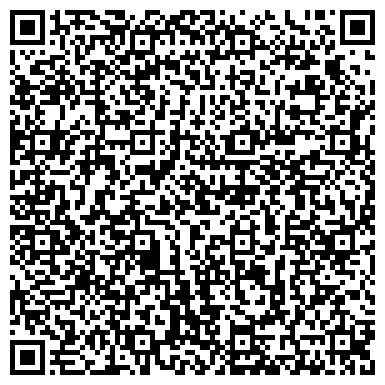 QR-код с контактной информацией организации Солопиенко В.В., СПД