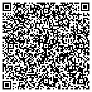 QR-код с контактной информацией организации Технопромгазсервис, ООО