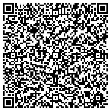 """QR-код с контактной информацией организации Интернет-магазин """"Итальянская латунь"""""""