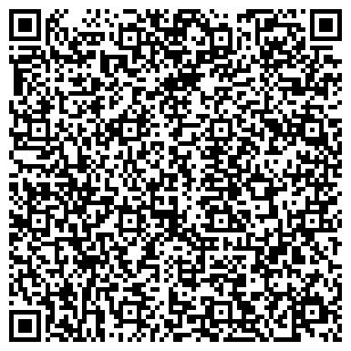 """QR-код с контактной информацией организации Частное предприятие Интернет-магазин смесителей """"Zegor"""""""