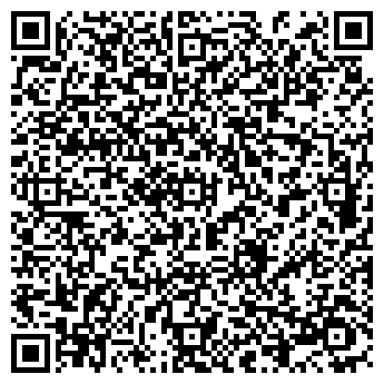 QR-код с контактной информацией организации Аквафор-Центр, ООО