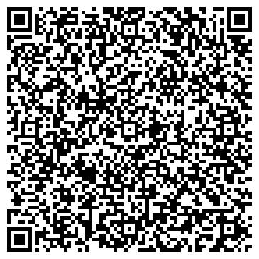 QR-код с контактной информацией организации Запорожгаз-Сервис, ЧП
