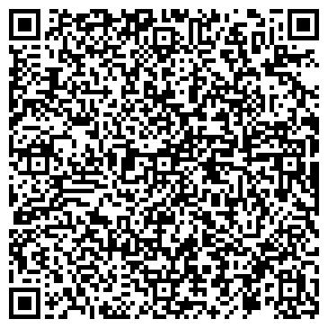 QR-код с контактной информацией организации Центр КПД, ЧП