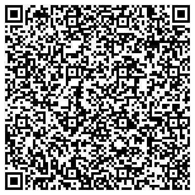 QR-код с контактной информацией организации Система, группа компаний