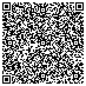 """QR-код с контактной информацией организации Общество с ограниченной ответственностью ТОВ """"Трубопостачання"""""""