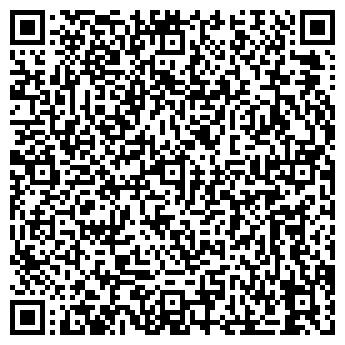 QR-код с контактной информацией организации Несо, ООО