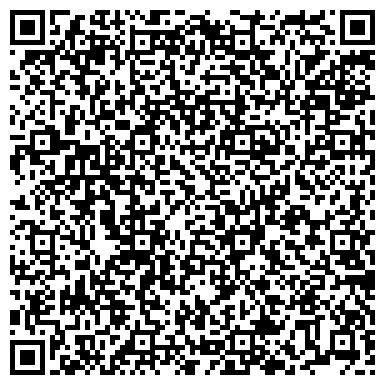 QR-код с контактной информацией организации Инстал-Инвест, ЧП (Тепловик)