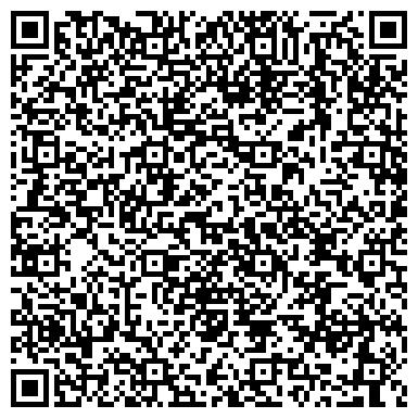 QR-код с контактной информацией организации Электронные сигареты, ЧП