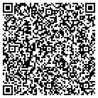 QR-код с контактной информацией организации ЧП Вовк