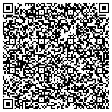 QR-код с контактной информацией организации ООО «Теплоимпэкс» (Teploimpex), Общество с ограниченной ответственностью