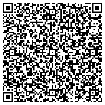 QR-код с контактной информацией организации Частное предприятие Креатив-Электрик