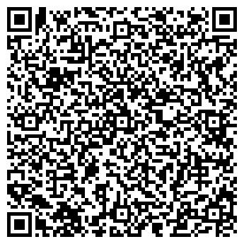 """QR-код с контактной информацией организации ЧП """"Трубсервис- Юг"""""""