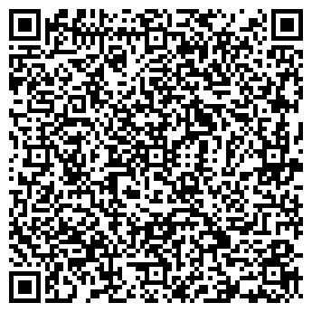 QR-код с контактной информацией организации Гросс Пайп ООО