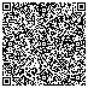 QR-код с контактной информацией организации Интерент-магазин «Колпачек»