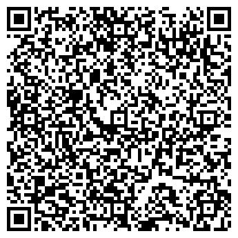 QR-код с контактной информацией организации ЧП «ГИДРОКОМПЛЕКТ»