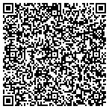 """QR-код с контактной информацией организации ООО """"Юкапромпостач"""""""