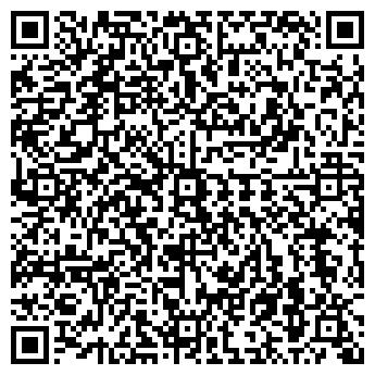 QR-код с контактной информацией организации Предприятие с иностранными инвестициями ООО «ЛЕГОТЕРМ»