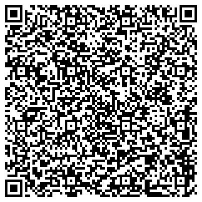 """QR-код с контактной информацией организации Интернет-магазин """"Теплосистемы"""""""