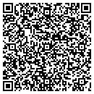 QR-код с контактной информацией организации Корпорация Intway