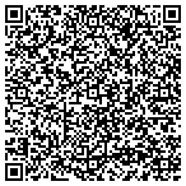 QR-код с контактной информацией организации Электролаборатория, ООО