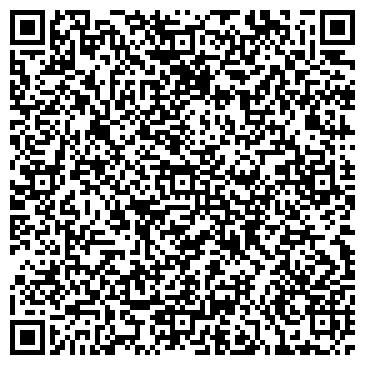 """QR-код с контактной информацией организации Магазин """"Мототехника"""""""