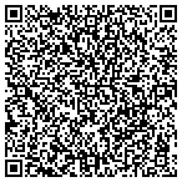 """QR-код с контактной информацией организации Общество с ограниченной ответственностью ООО """"НПП """"Курс"""""""