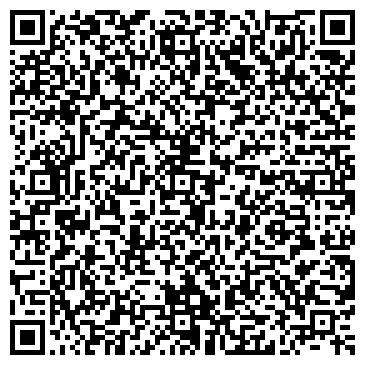 """QR-код с контактной информацией организации ТОВ """"Авалон Евро Групп"""""""