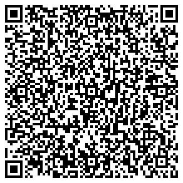 QR-код с контактной информацией организации Укрсервис ЛТД, ООО