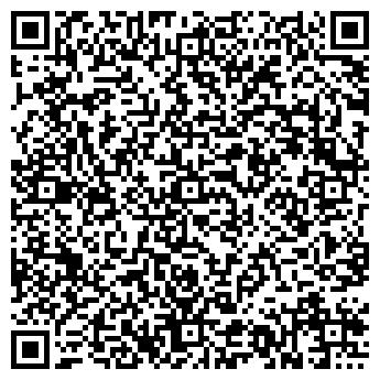 """QR-код с контактной информацией организации ООО """"Литиз"""""""