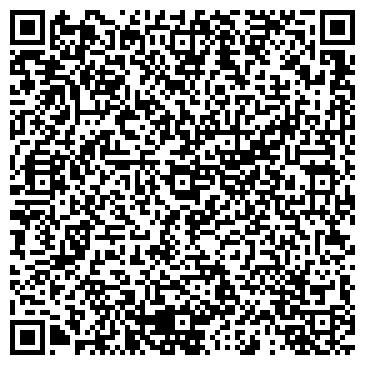 QR-код с контактной информацией организации ЧП Луцюк