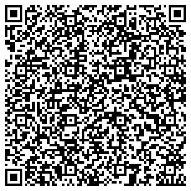 QR-код с контактной информацией организации Современные тепловые идеи, ТОО
