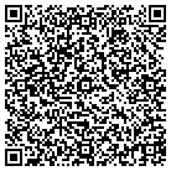 QR-код с контактной информацией организации МПСК Тал, ТОО