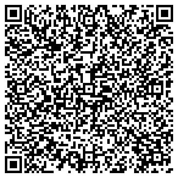 QR-код с контактной информацией организации Multi Trade (Мульти Трейд), ИП