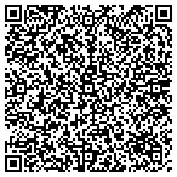 QR-код с контактной информацией организации ЧП ВанСта