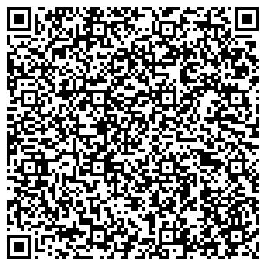 """QR-код с контактной информацией организации Субъект предпринимательской деятельности Интернет - магазин """"Balani"""""""