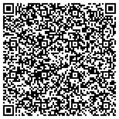 QR-код с контактной информацией организации Казахстанский трубный завод,ТОО