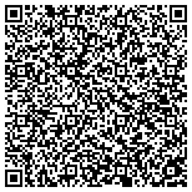 "QR-код с контактной информацией организации ТОВ ""Західні Енергетичні Транзити"""