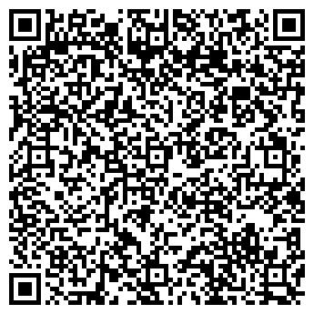 QR-код с контактной информацией организации Valtec kz (Валтек кз), ТОО