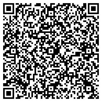 QR-код с контактной информацией организации Митаев, ИП