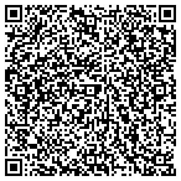 QR-код с контактной информацией организации Новые инженерные системы, ТОО