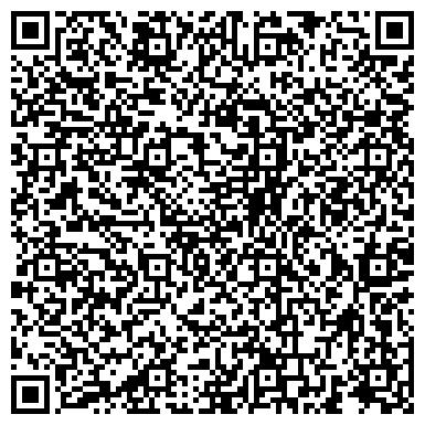 QR-код с контактной информацией организации ЭксПроМет, ТОО