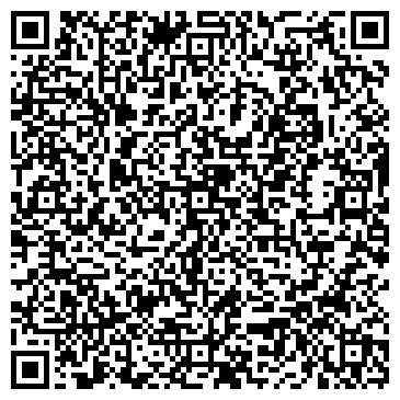 QR-код с контактной информацией организации Рембе Л.М, ИП