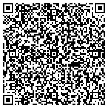 QR-код с контактной информацией организации Arm Torg (Арм Торг), ИП