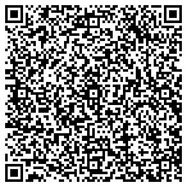 QR-код с контактной информацией организации Concept Stroy Invest (Концепт строй инвест),ТОО