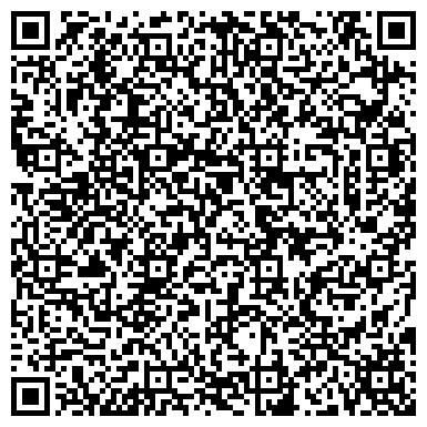 QR-код с контактной информацией организации СантехPLUS Kostanay, ИП