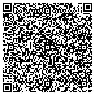 QR-код с контактной информацией организации Алматыэнергосервис, ТОО