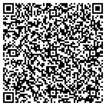 QR-код с контактной информацией организации Центрстрой-7, ТОО